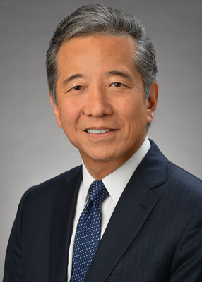 Paul K. Yonamine Chairman and CEO, Central Pacific Financial Corp.; Executive Chairman, Central Pacific Bank