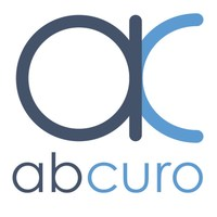 (PRNewsfoto/Abcuro, Inc.)