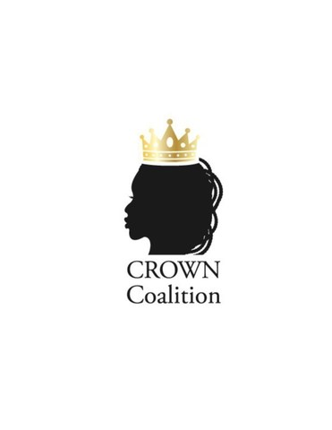 Senate Bill 188, 'The Crown Act' - End Hair Discrimination in the state of California