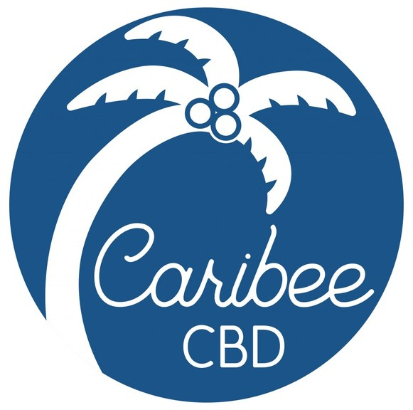 Caribee Cbd Is The New Wave To Ride