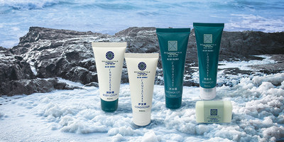 Sea Essentials Collection, Ganbor