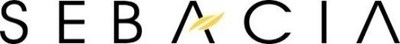 Sebacia logo (PRNewsfoto/Sebacia)
