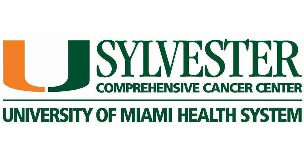 Sylvester Comprehensive Cancer Center at University of Miami