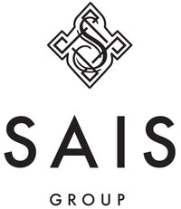SAIS Group Logo