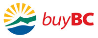 Buy BC (CNW Group/Vitality Products Inc.)