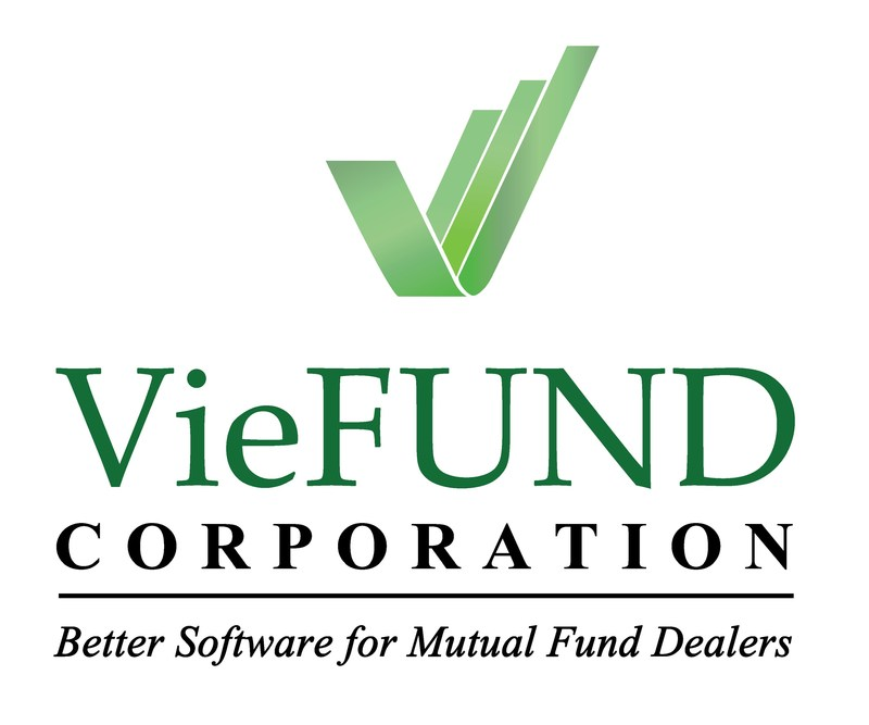 Logo: VieFUND Corporation (CNW Group/Equisoft)