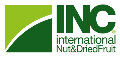 International Nut & Dried Fruit Council Logo