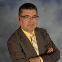 Matthew Happyjack est nommé au conseil d'administration (Groupe CNW/Bonterra Resources Inc.)