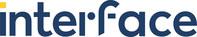 interface Logo (PRNewsfoto/interface)