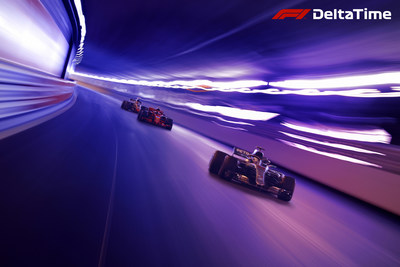 High-octane racing is coming to blockchain