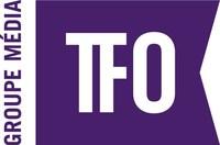 Groupe Média TFO (CNW Group/Ontario French Language Educational Communications Authority (TFO))