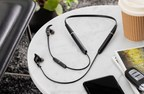 Jabra launches the Evolve 65e - second generation of wireless earbuds with UC-certification for professional sound on the go