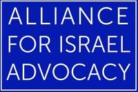 (PRNewsfoto/Alliance for Israel Advocacy)