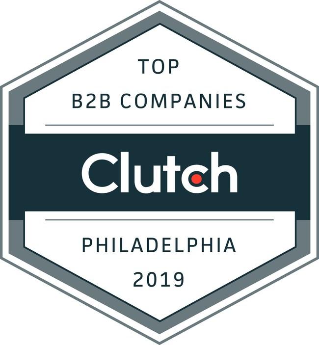 Top B2B service providers in Philadelphia for 2019