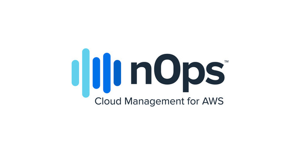 nOps Delivers API Integration with AWS Well-Architected Tool to Optimize AWS Well-Architected Reviews - RapidAPI