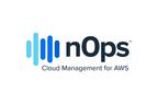 nOps Achieves SOC 2 Certification for its SaaS Cloud Management...