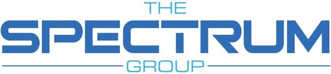 The SPECTRUM Group