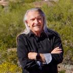 Tulsa native Gary Bennett returns to lead Leake Auction Company