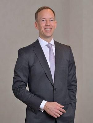 Enerjisa Enerji CFO Sascha Bibert