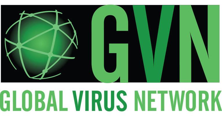 Global Virus Network GVN Logo jpg?p=facebook.
