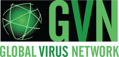 (PRNewsfoto/Global Virus Network (GVN))
