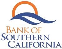 Bank of Southern California logo