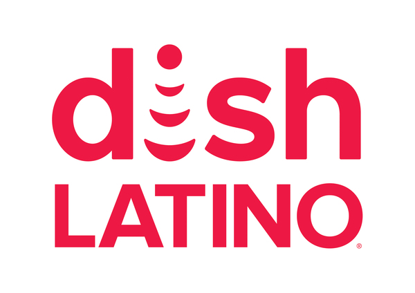 Logo of Dish Latino