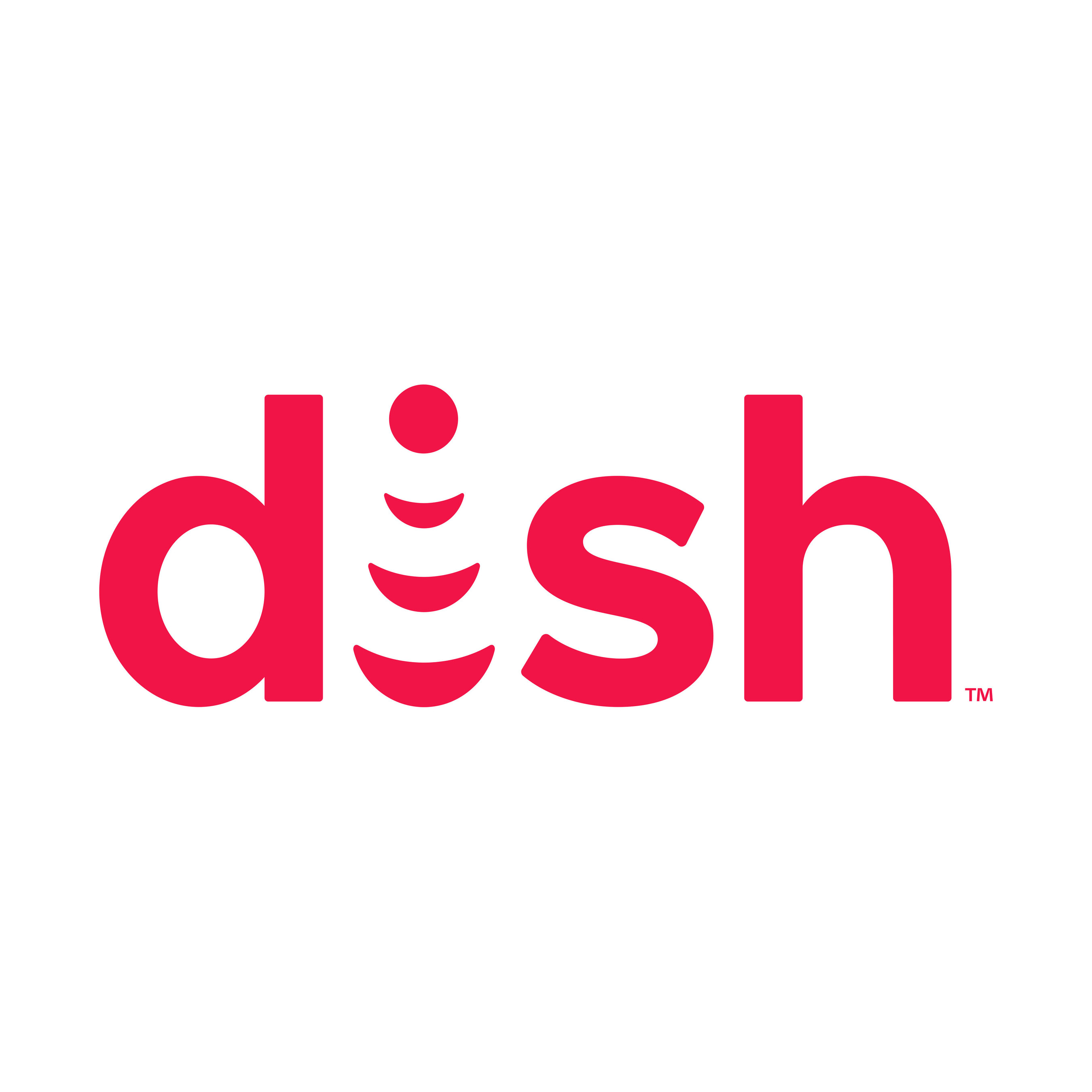 DISH and Univision Reach Long-Term Agreement, Restore Channels for