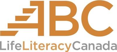 abclifeliteracy.ca (CNW Group/ABC Life Literacy Canada)