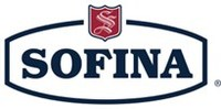 Sofina Foods Inc. (CNW Group/Sofina Foods Inc.)