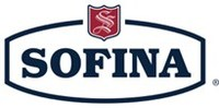 Sofina Foods Inc. (Groupe CNW/Sofina Foods Inc.)