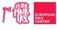 (PRNewsfoto/European Wax Center)