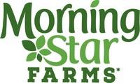MorningStar Farms (CNW Group/MorningStar Farms)