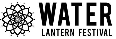 (PRNewsfoto/Water Lantern Festival)