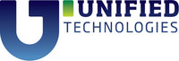 Unified Technologies, global leaders in customized architecture and secure technology services, secures SOC 2 examination for its secure systems and protection controls