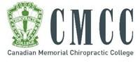 Canadian Memorial Chiropractic College (CNW Group/Canadian Memorial Chiropractic College)