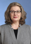 Prominent Trusts And Estates Lawyer Julie J. Olenn Joins Jenner & Block's Private Wealth Practice As A Partner In Its Chicago Office