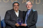 KLA Receives Intel's Preferred Quality Supplier Award