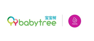 BabyTree Invests in Indian Women-Centric Network Healofy to Further Extend its Footprint in Overseas Market