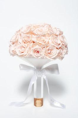 Venus ET Fleur Launches New Bridal Collection