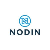 Nodin: www.nodin.ai
