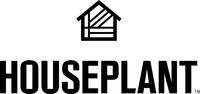 Houseplant (CNW Group/Houseplant)