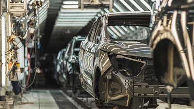 Is_the_auto_industry_driving_EU_steel_sheet_demand_towards_a_cliff2