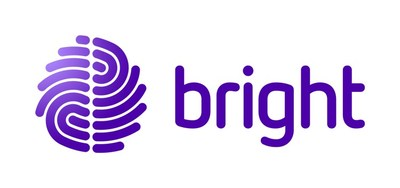 Bright Interactive's Rebrand Celebrates 20 Years of Success