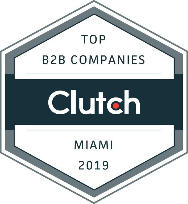 Top B2B service providers in Miami for 2019
