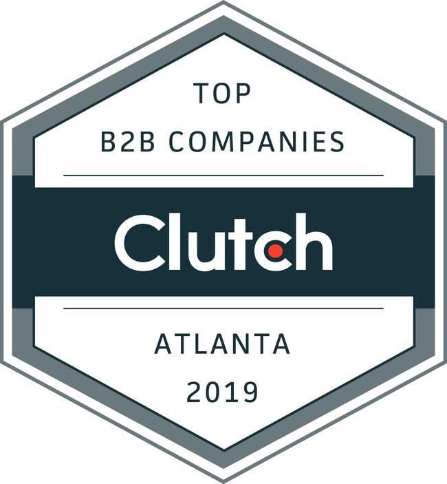 Best B2B service providers in Atlanta for 2019