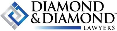 Diamond and Diamond Lawyers LLP (CNW Group/Diamond and Diamond Lawyers LLP)