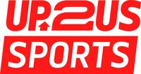 (PRNewsfoto/Up2Us Sports)