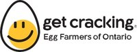 Egg Farmers of Ontario (CNW Group/Egg Farmers of Ontario)