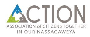 Association of Citizens Together In Our Nassagaweya (CNW Group/Association of Citizens Together In Our Nassagaweya)